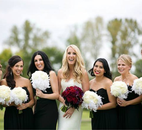 erin_wedding_makeup-1