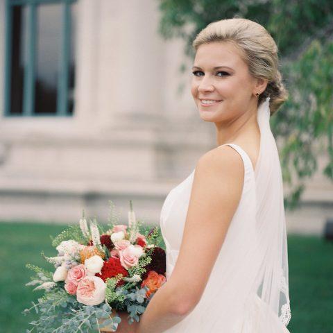 st louis wedding makeup 4