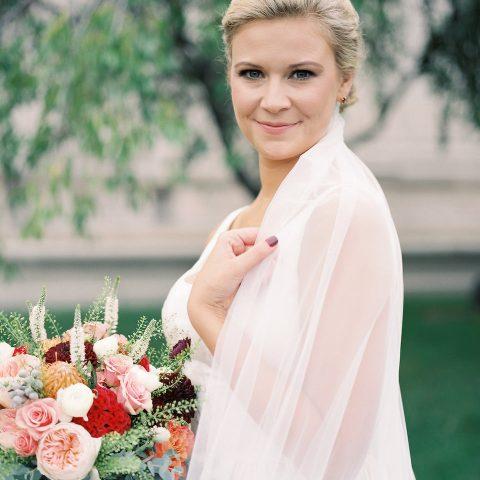 st louis wedding makeup 5