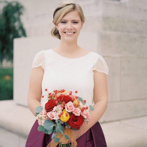 st louis wedding makeup 6