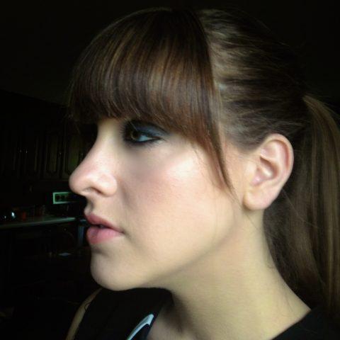st louis wedding makeup 7