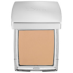 Dior Creme-Gel Powder