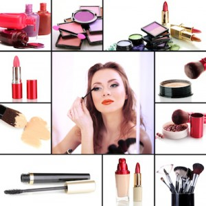 makeup lessons st louis